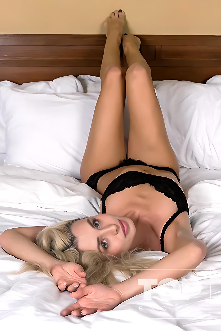 Sexy Hot Escort Girls